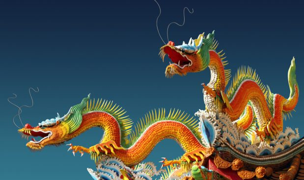 Mercati finanziari, nel lungo termine USA e Giappone dovranno fare spazio alla Cina