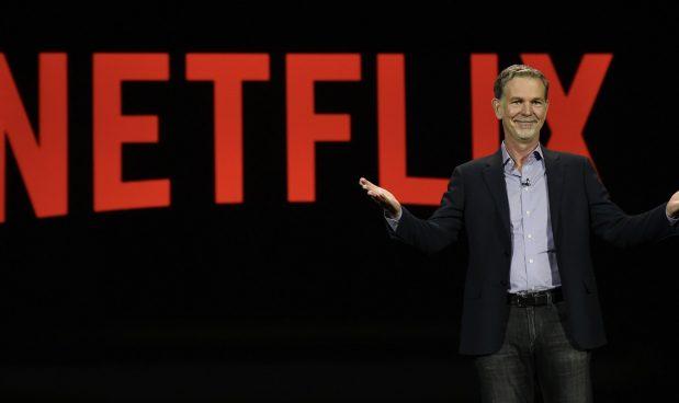Conti in caduta e concorrenza aggressiva, il futuro di Netflix è sempre più incerto