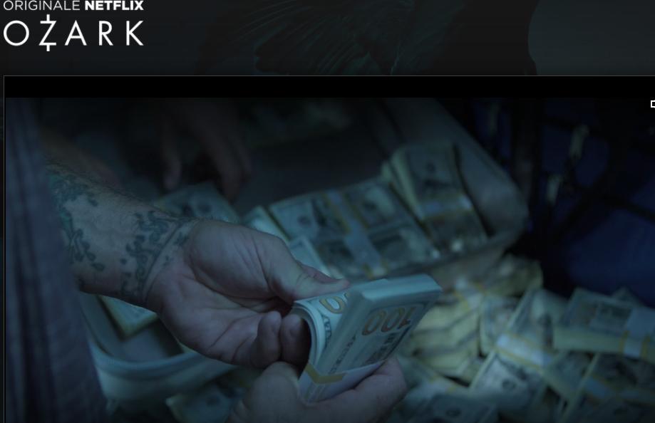Quanto incassa lo stato dalle slot machine