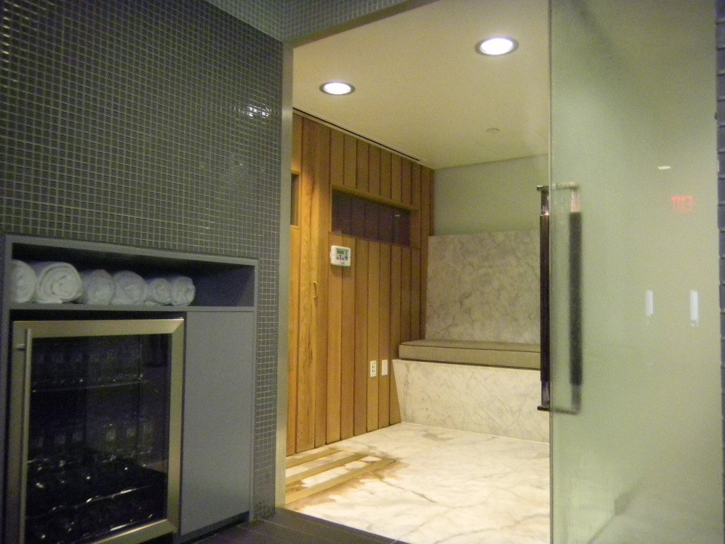 steam-rooms--skip-them-for-cleansing-but-use-them-for-soreness