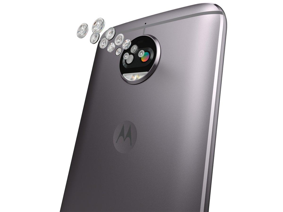 Motorola/Lenovo
