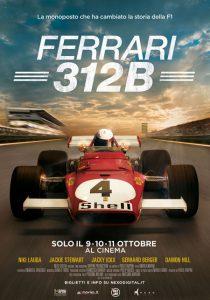 Ferrari_LOC