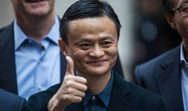 L'11 novembre Alibaba ha scritto la storia dell'e-commerce con la giornata di shopping online più grande di tutti i tempi