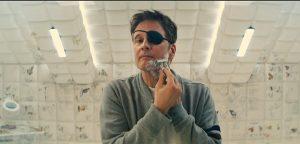 Kingsman- Il cerchio d'oro - Colin Firth in (2017)
