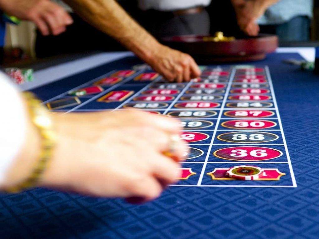 Slot machine: le cinque vincite più incredibili della storia – Guida ...