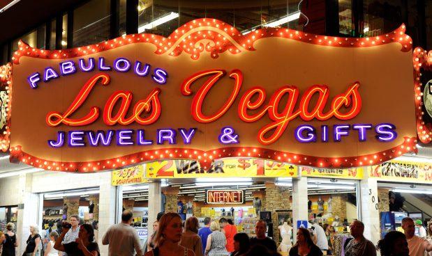 Suore e gioco d'azzardo, a Las Vegas con i soldi delle offerte
