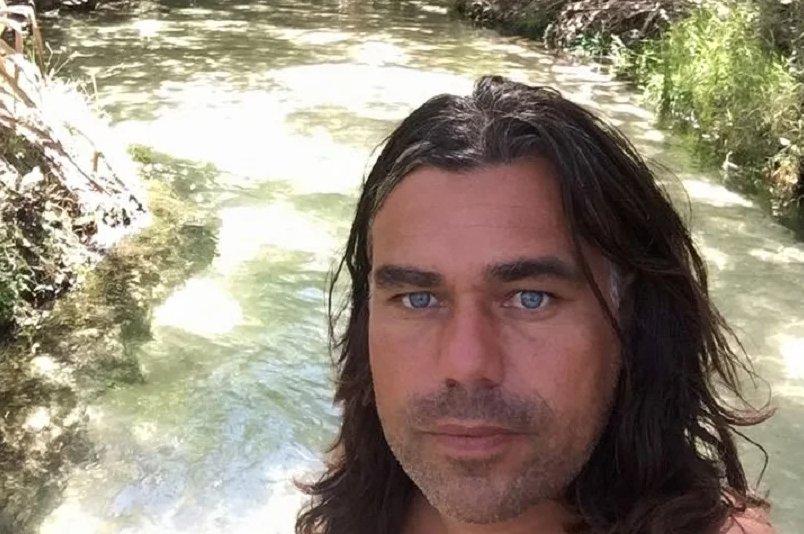 Questo 39enne ha venduto tutto in cambio di Bitcoin e ora vive in campeggio aspettando il cryptoboom
