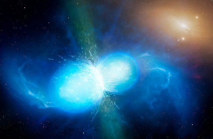 https://cdn.gelestatic.it/businessinsider/it/2017/10/rappresentazione-artistica-della-fusione-di-due-stelle-di-neutroni.jpg