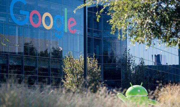 Tutte le aziende e le divisioni controllate da Alphabet, la casa madre di Google