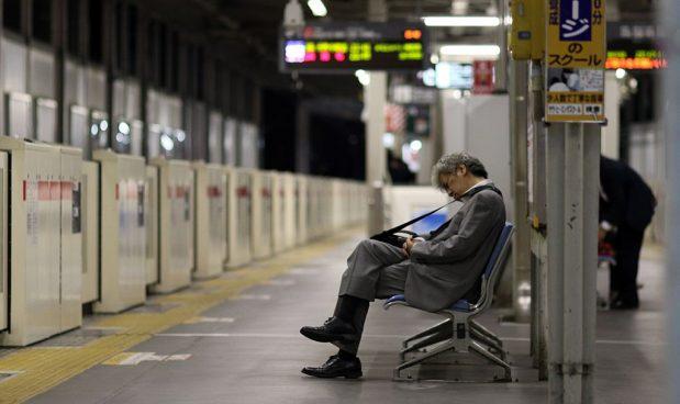 Dating vita in Giappone quale sito di incontri interrazziale è il migliore