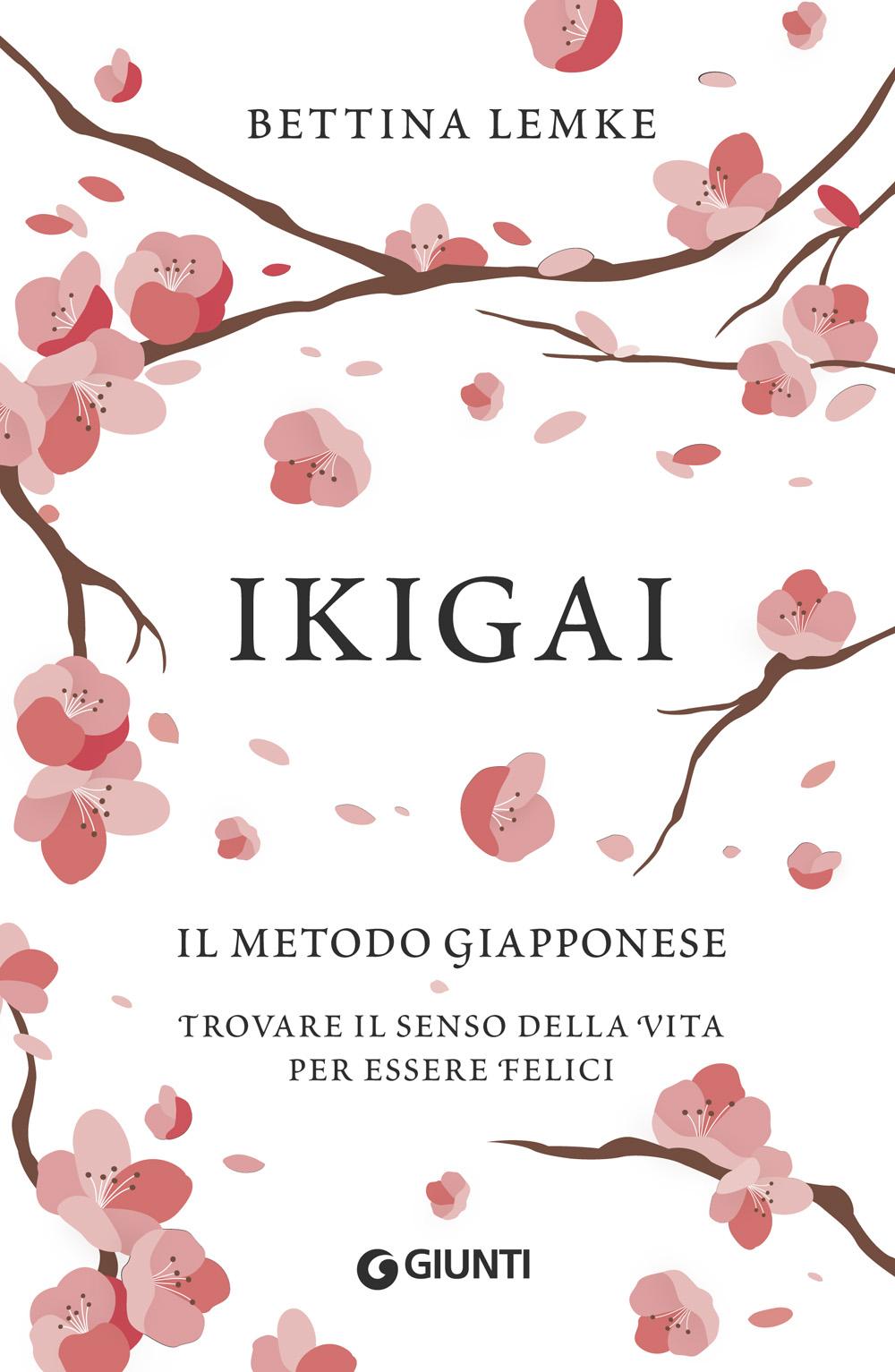 cover_IKIGAI