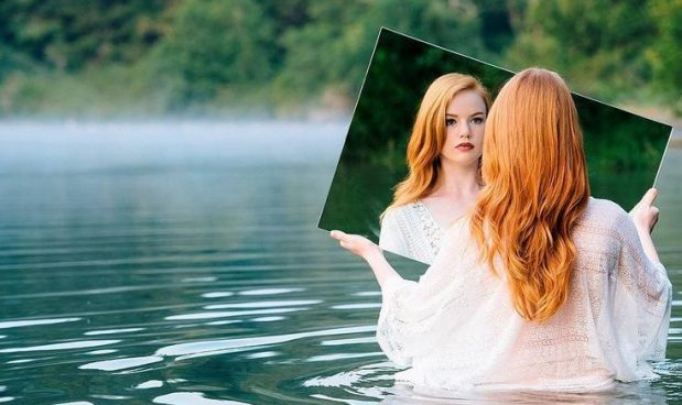 incontri narcisisti femminili Joomla sito di incontri gratuito