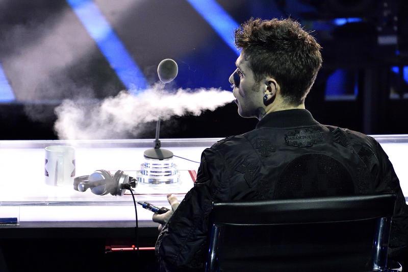 Cosa cambia con le sigarette elettroniche