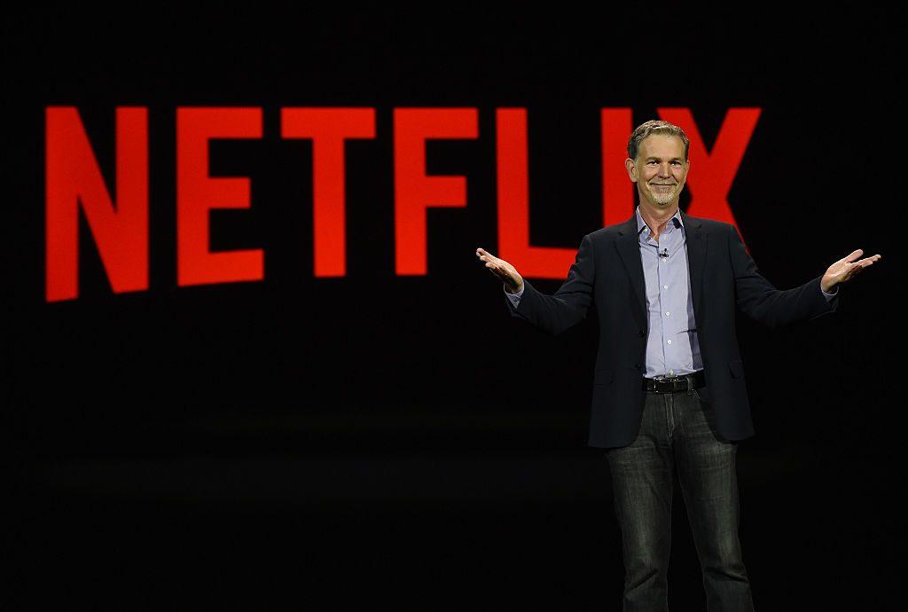 Chicago batte Netflix con una tassa che colpisce tutti i colossi dello streaming. E che non possono evadere