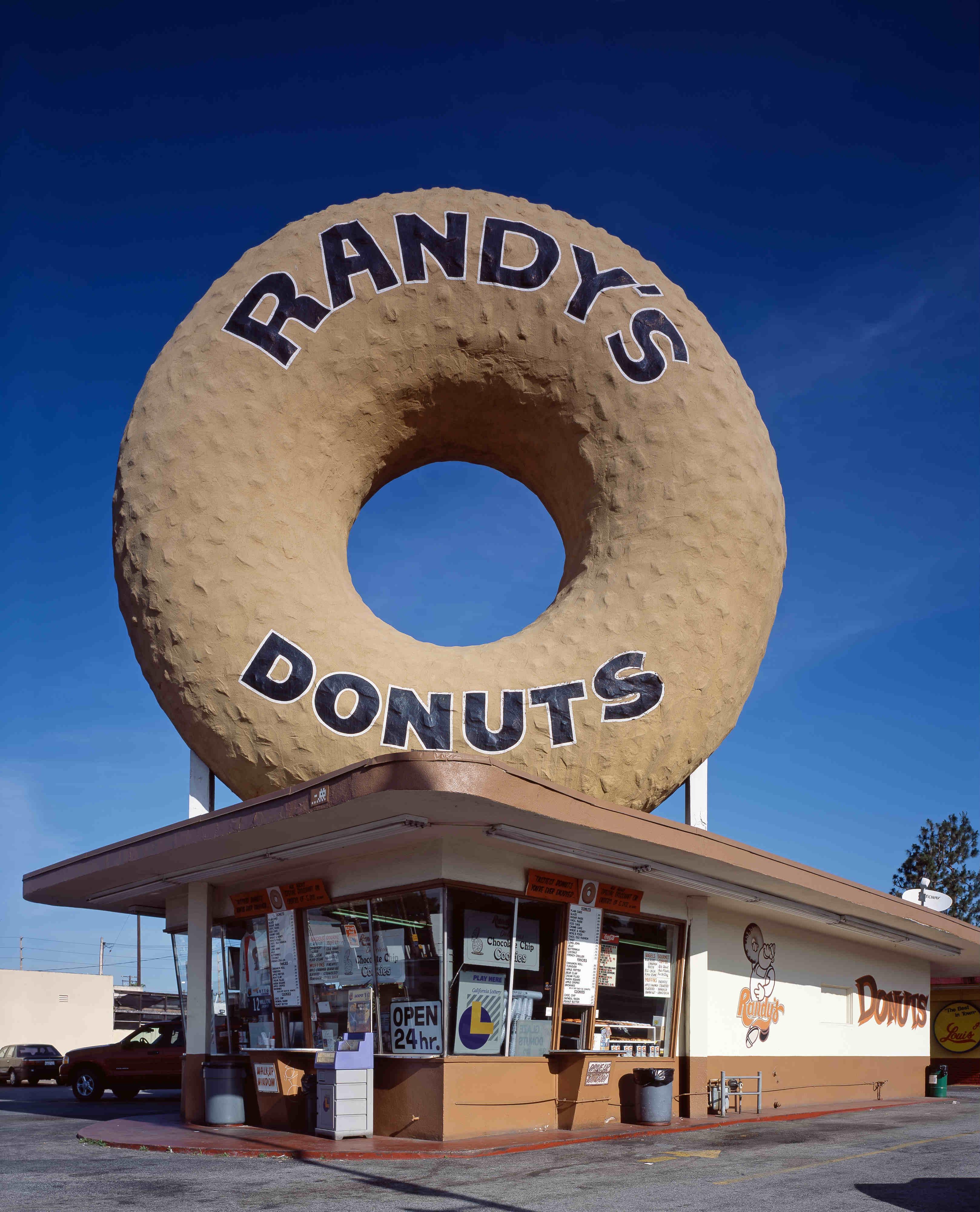Randy's_donuts1_edit1