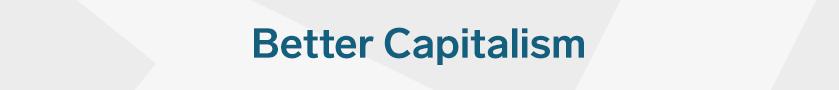 bettercapitalismheader