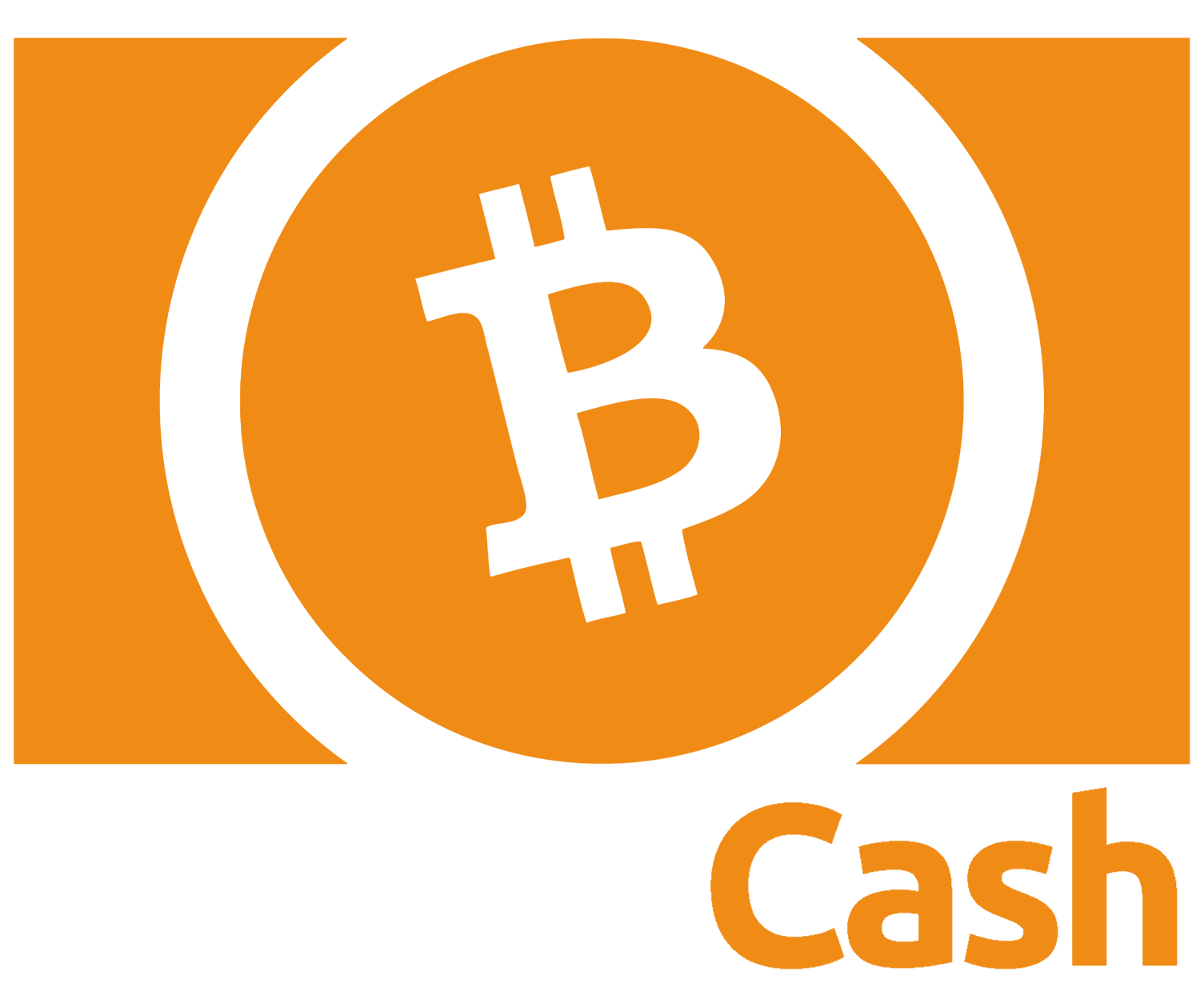 bitcoincash-white