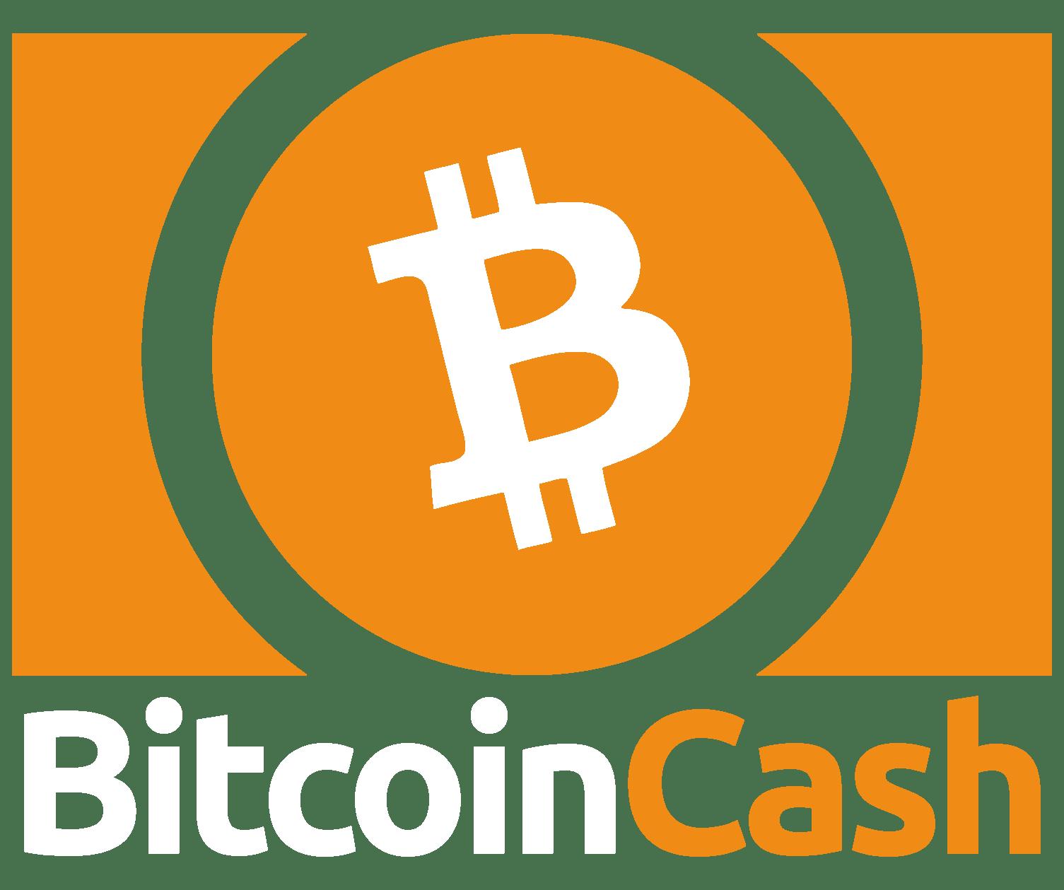 bitcoincash-white