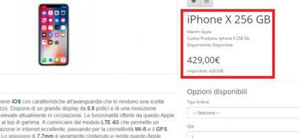 iphone x_anteprima