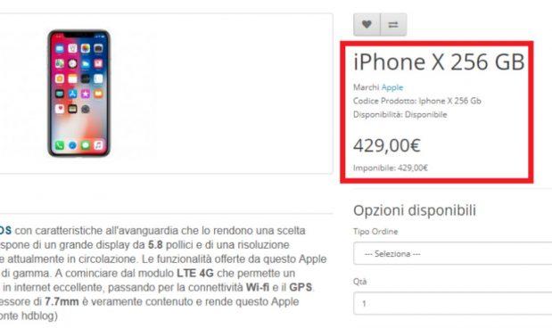 huge discount 5f4ec 17dee Lo schema Ponzi spopola sul web: si scrive 'buy and share ...