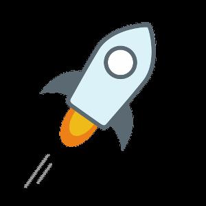 stellar-rocket-300