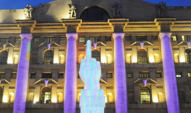 d5ea2501e0 Flop Piazza Affari, in dieci anni si salva solo un'Ipo su tre – Business  Insider Italia