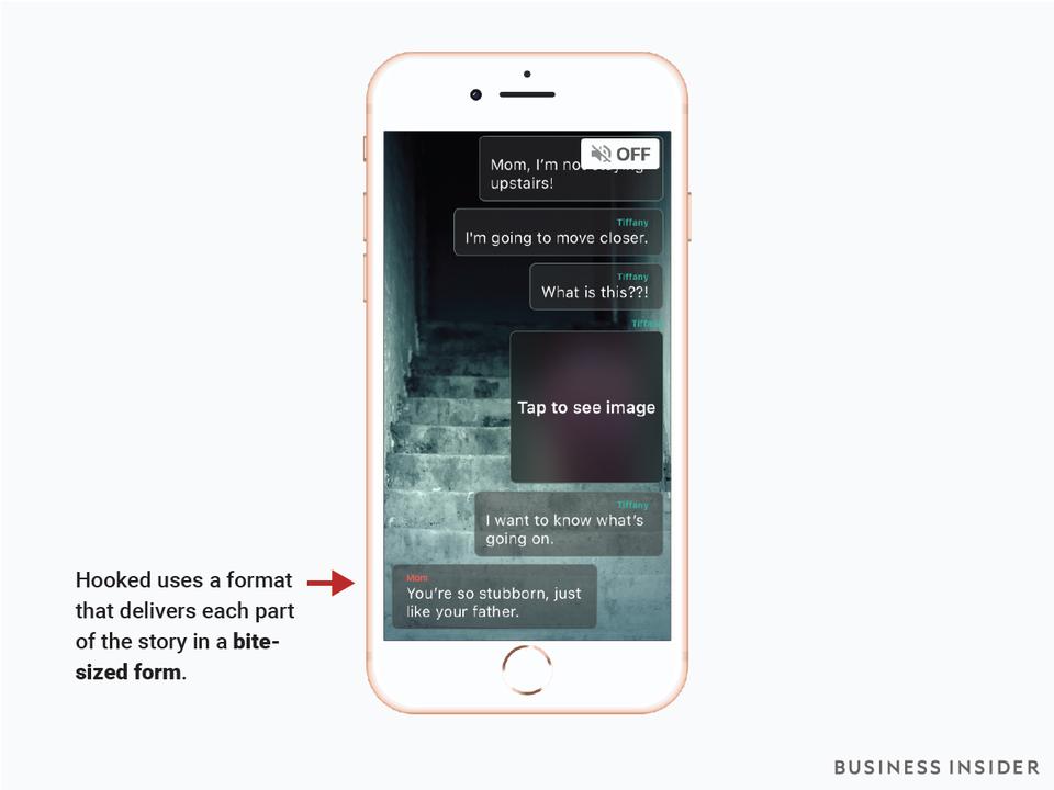 migliore app di aggancio diverso da Tinder Citazioni su Dating tua moglie