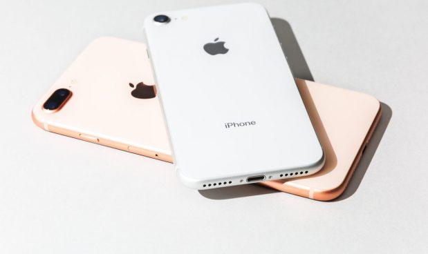 cellulare migliore del iphone 8 Plus