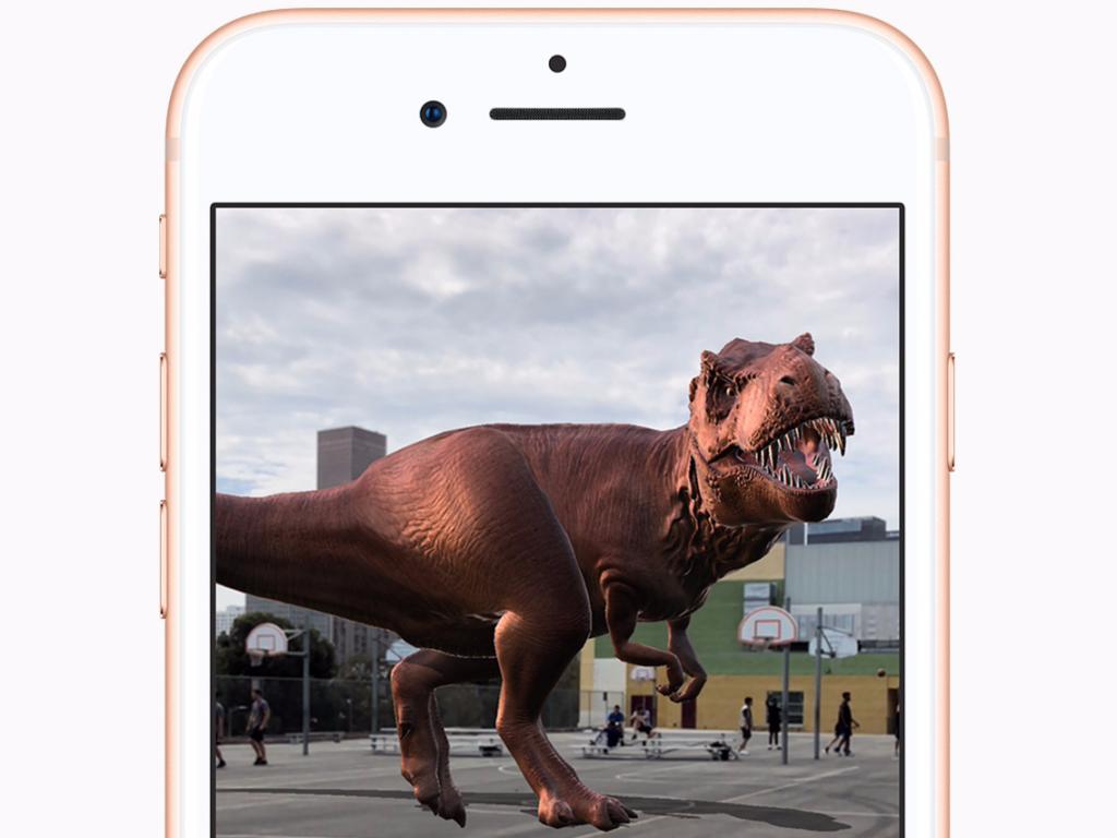 9 motivi per cui è meglio comprare un iPhone 8 invece di un