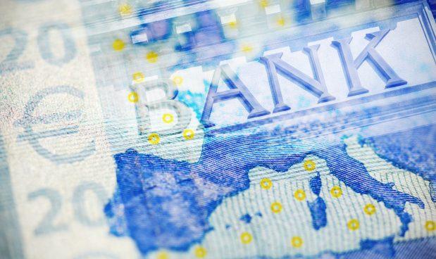 Fintech: i ruoli più richiesti e le retribuzioni medie in Italia