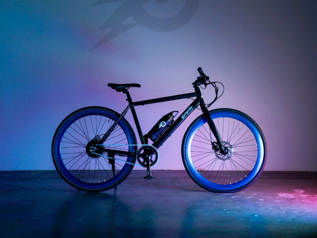 7-The-Propella-Electric-Bike-can-be-fully-charged-in-less-than-three-hours-