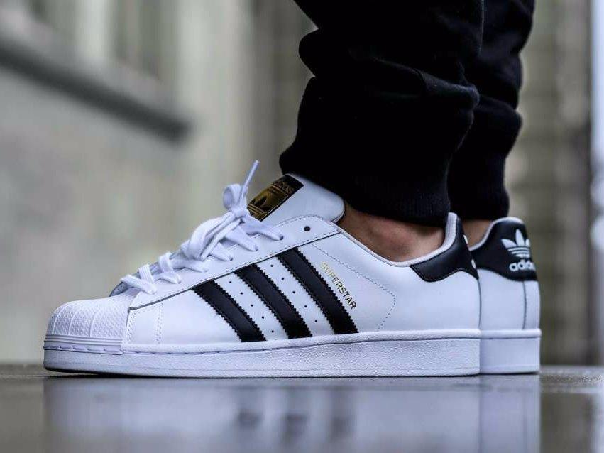 Inviti Adidas Soffiate Marketplace Hanno Così Nike E Segreti nRrYw1qR