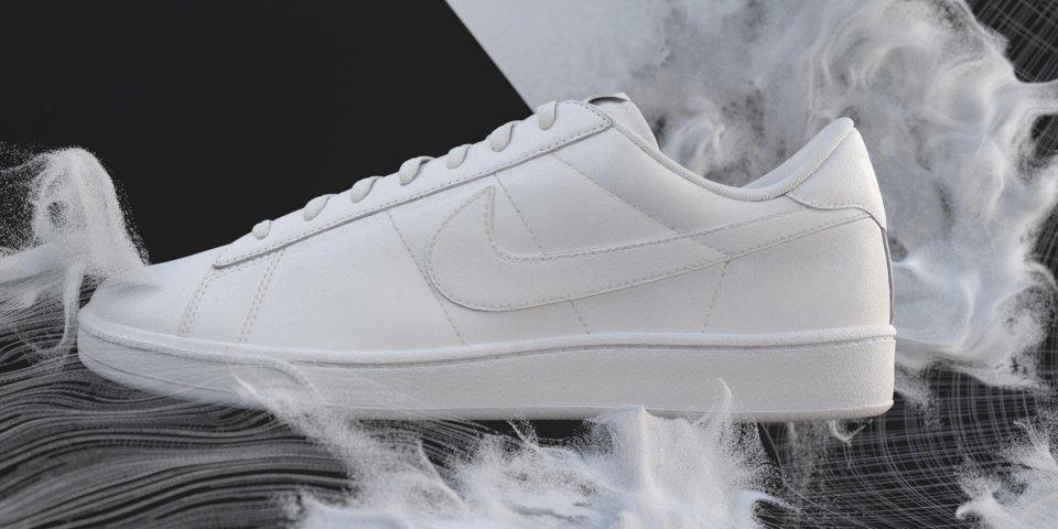 2c39bd82020f7 Adidas ha venduto un milione di paia di sneakers prodotte con la ...