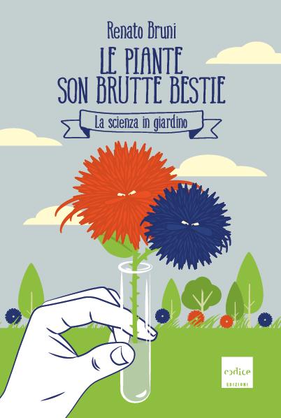 Bruni_piante-brutte-bestie_RGB