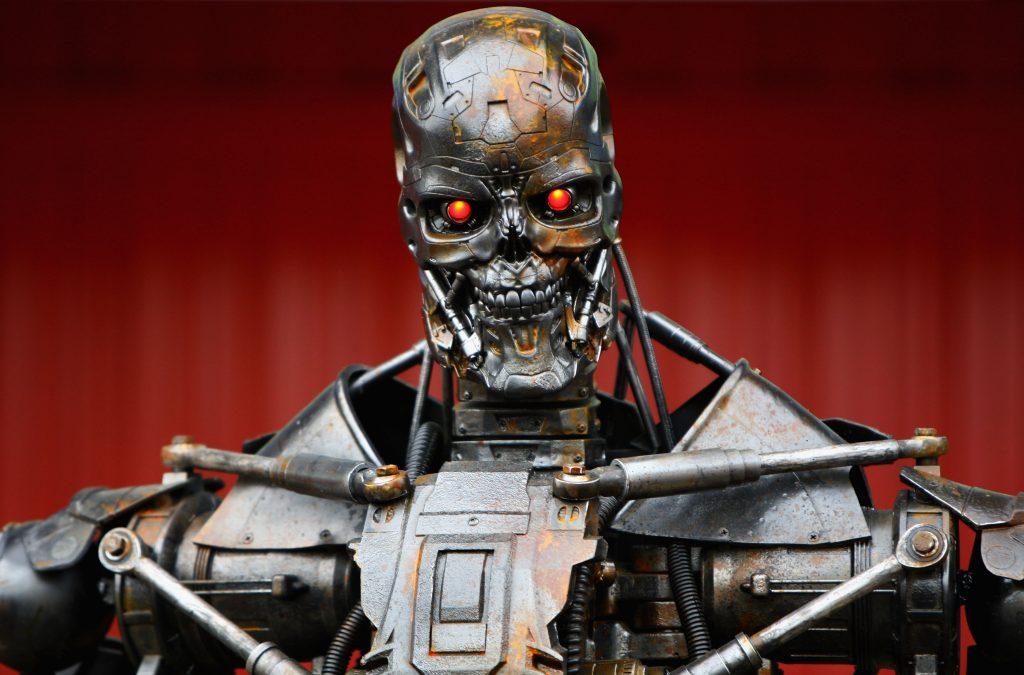 L'allarme degli esperti: un'intelligenza artificiale completa potrebbe distruggere l'umanità