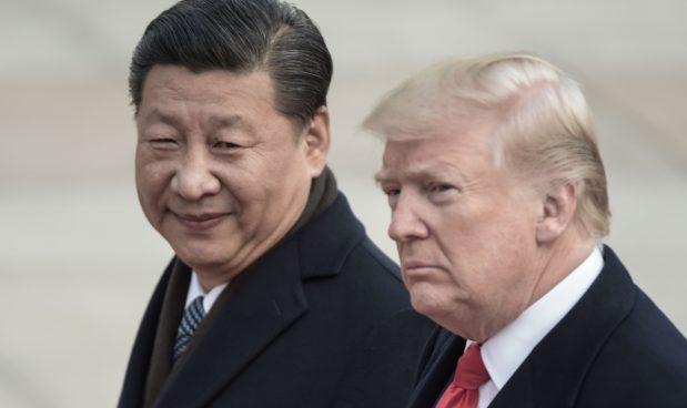 E se la 'trade war' Usa-Cina fosse un fake per sbarazzarsi dell'Europa? Qualche analista inizia a crederci