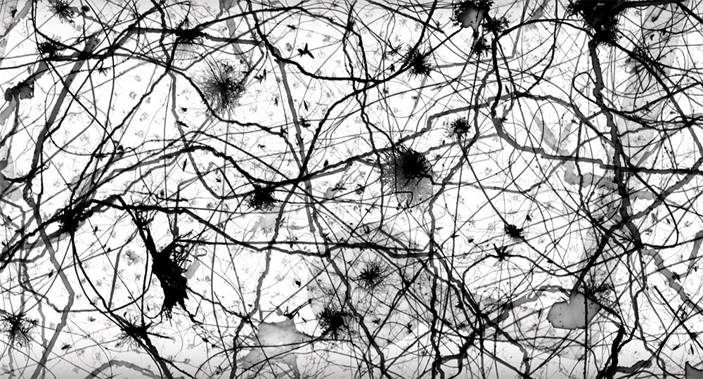 Neuromorphic-Computing-2
