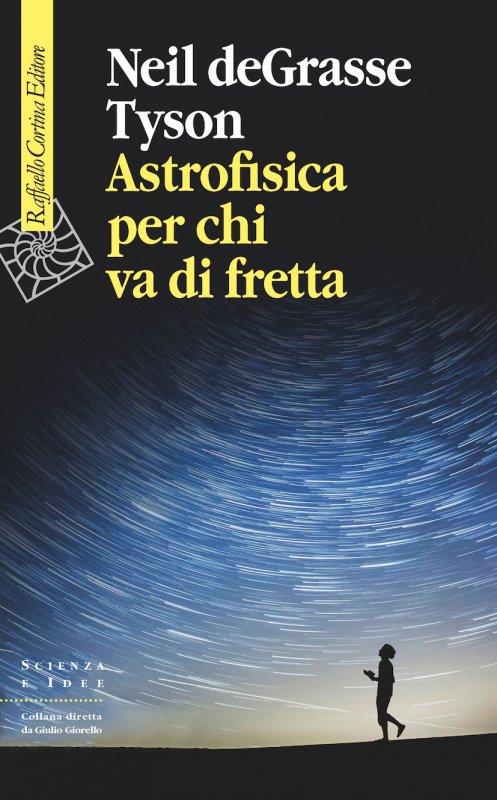 astrofisica-per-chi-va-di-fretta-2741