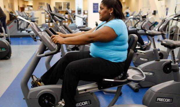 come perdere peso una persona diabeticamente