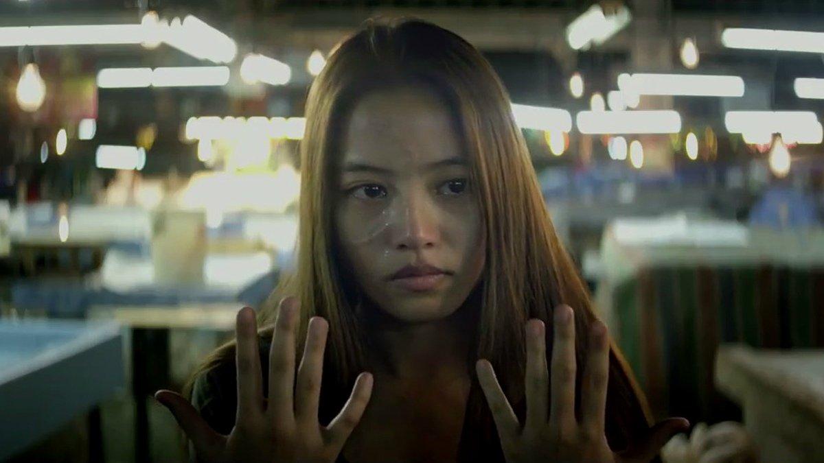 Anna - film