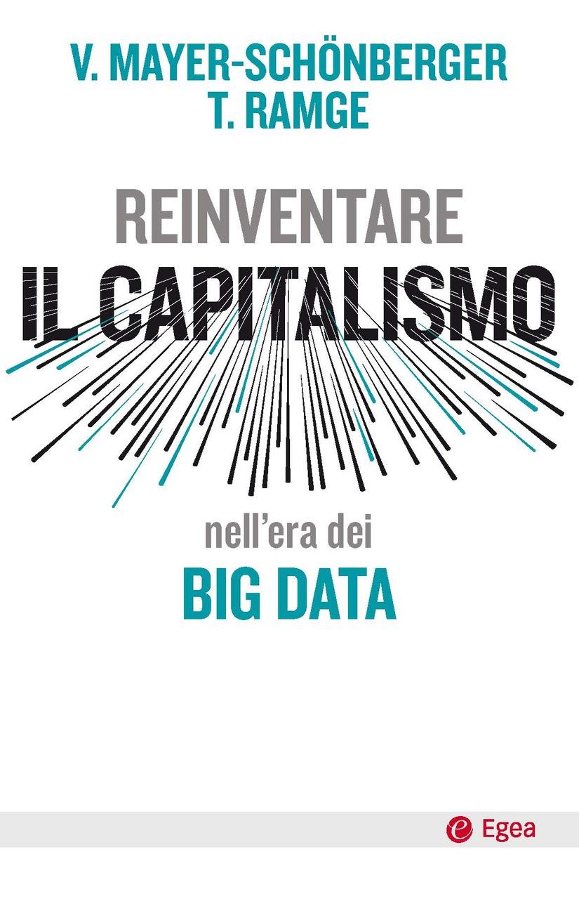 COVER-ReinventareCapitalismoEraBigData
