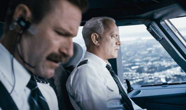 pilota risalente UK Velocità datazione Clifton