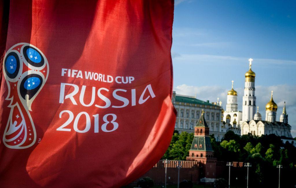 Russia 2018, allarme Brasile per Neymar: l'allenamento dura solo 15'