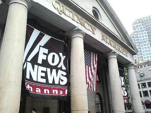 M&A, cosa insegna (agli investitori) la guerra per Fox