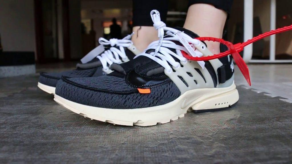 Nike E SegretiSoffiate Hanno MarketplaceCosì Inviti Adidas yvwONPn0m8