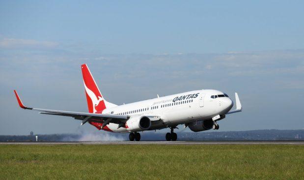 Cos volagratis beffa i viaggiatori con l assicurazione for Cambio orario volo da parte della compagnia