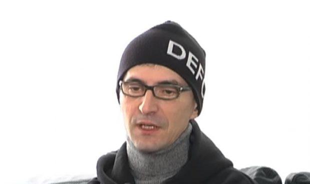 Il vademecum di Fabio Ghioni, uno dei più famosi hacker ed esperti di sicurezza del mondo, per tutelare la nostra privacy