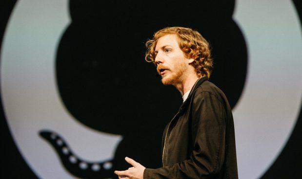 I 10 linguaggi di programmazione più popolari secondo un hub da 3 milioni di sviluppatori: imparateli e avrete un lavoro assicurato