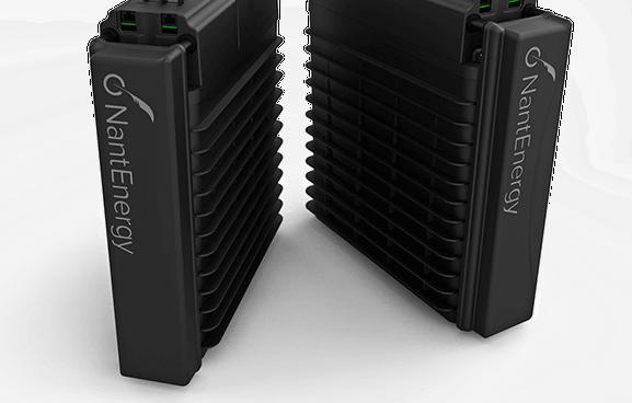 Addio litio, questa batteria rivoluzionerà la mobilità elettrica. Grazie allo zinco. E all'aria