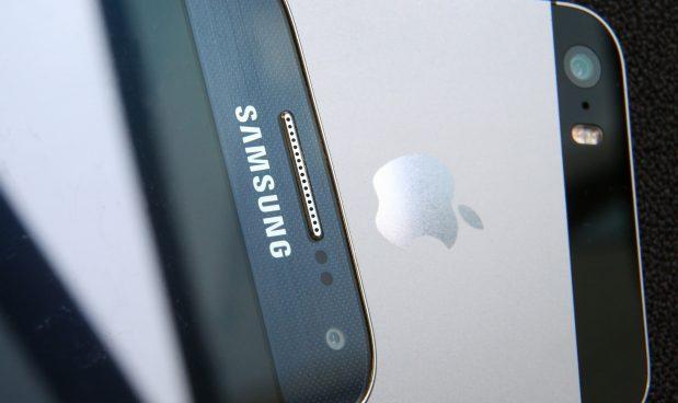 Meglio iOS o Android? Ecco sette importanti differenze tra i due sistemi operativi per smartphone